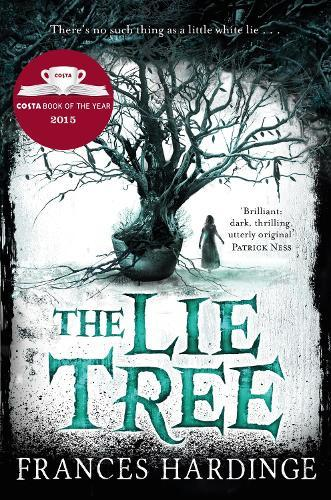 The Lie Tree