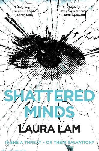 ShatteredMinds