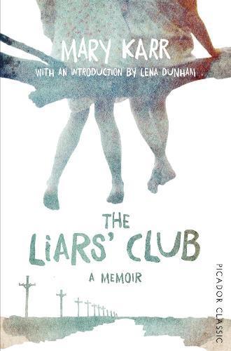 TheLiars'Club