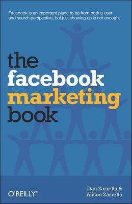 FacebookMarketingBook