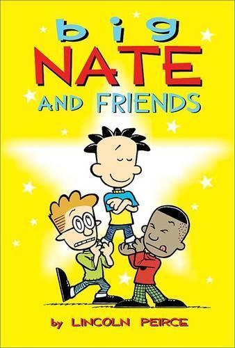 Big NateandFriends