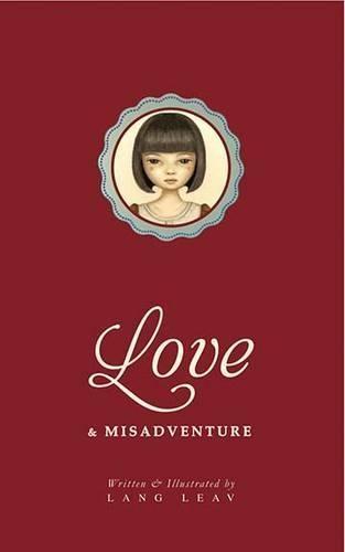 Love&Misadventure
