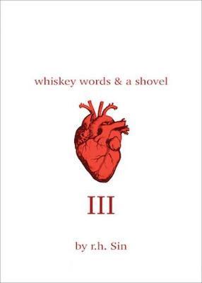 Whiskey Words & aShovelIII