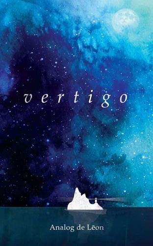 Vertigo: Of Love &LettingGo
