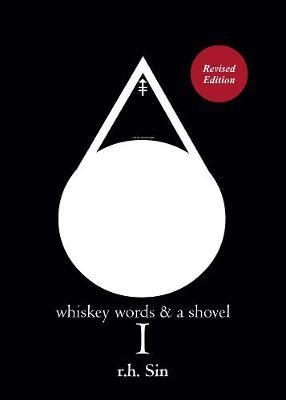Whiskey Words & aShovelI