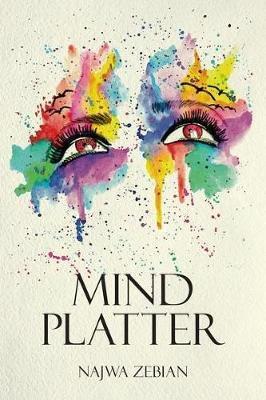 MindPlatter