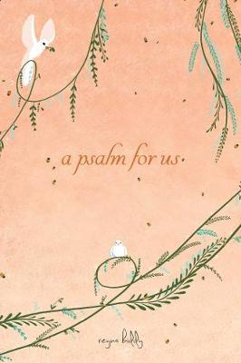 A PsalmforUs