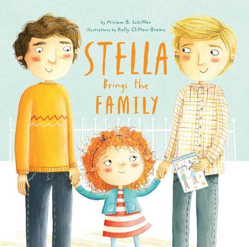Stella BringstheFamily