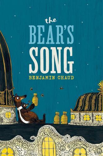 Bear'sSong