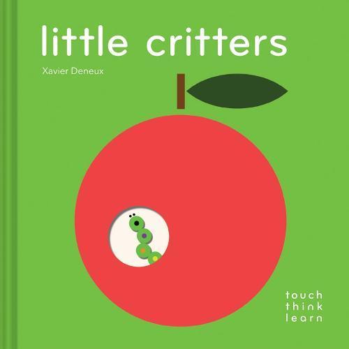 LittleCritters