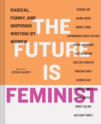 The FutureisFeminist