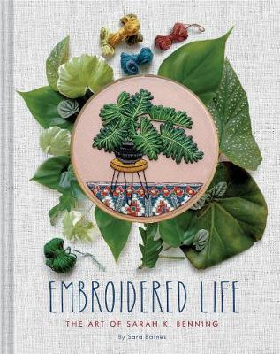EmbroideredLife