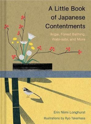A Little Book ofJapaneseContentments