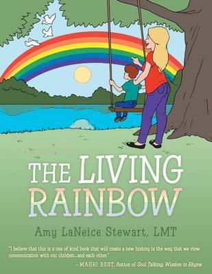 TheLivingRainbow