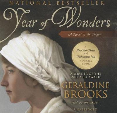 Year of Wonders: A Novel ofthePlague