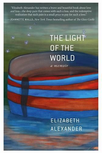 The Light oftheWorld