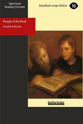 People oftheBook