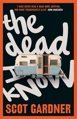 The DeadIKnow