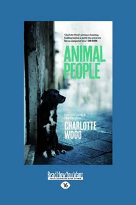 AnimalPeople