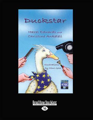 Duckstar/Cyberfarm