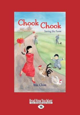 Chook Chook: Saving the Farm