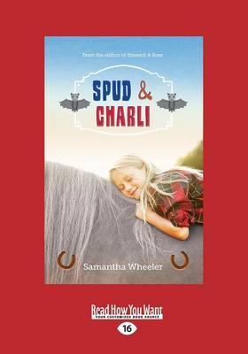 Spud&Charli