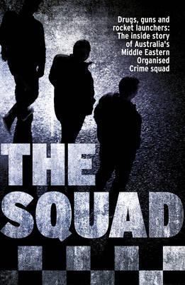 TheSquad
