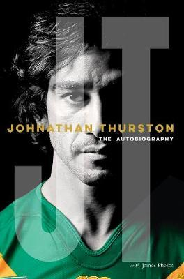 JohnathanThurston