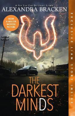 The Darkest Minds (The Darkest MindsBook1)