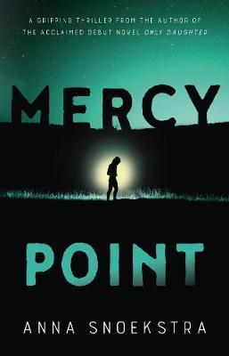MercyPoint