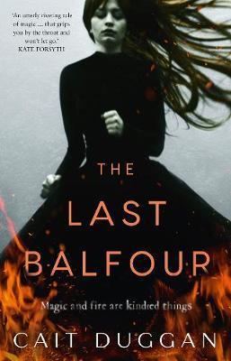 TheLastBalfour