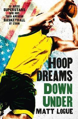 Hoop DreamsDownUnder