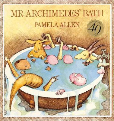 MrArchimedes'Bath