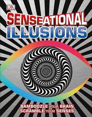 SenseationalIllusions