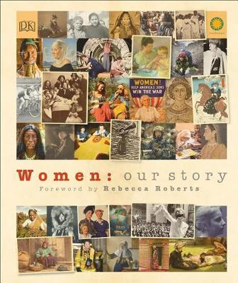 Women:OurStory