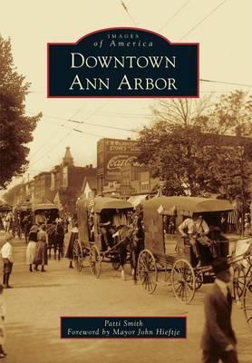 DowntownAnnArbor