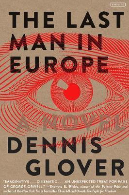 The Last ManinEurope