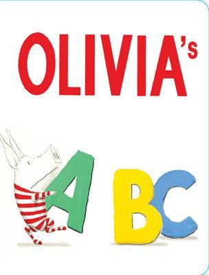 Olivia'sABC