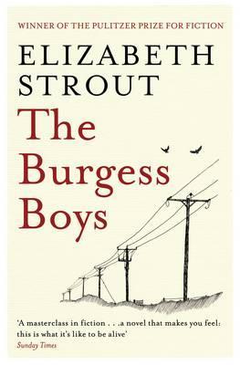 TheBurgessBoys