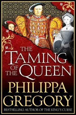 The Taming oftheQueen