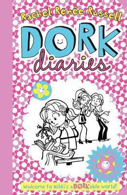 DorkDiaries