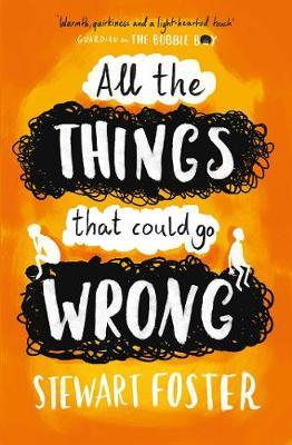All The Things That CouldGoWrong