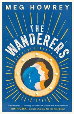 TheWanderers
