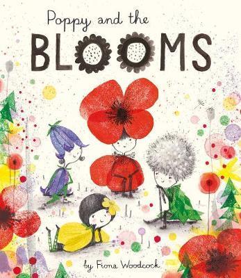 Poppy andtheBlooms