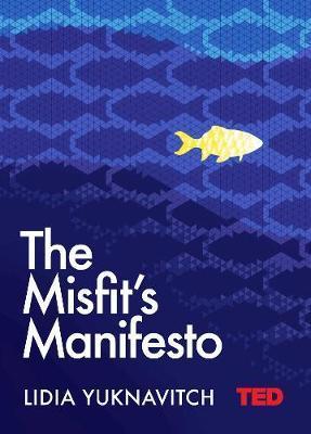 TheMisfit'sManifesto