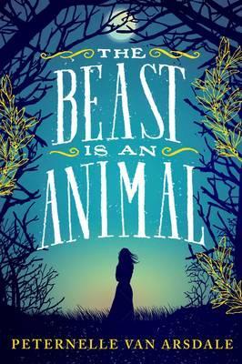 The Beast isanAnimal