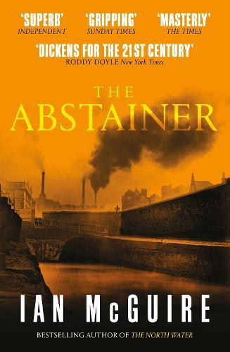 The Abstainer
