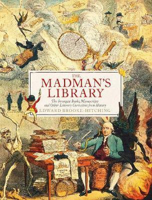 TheMadman'sLibrary