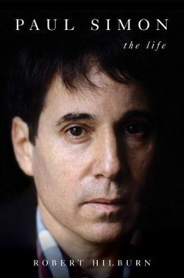 Paul Simon: The Life