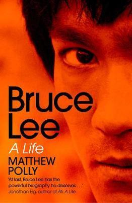 Bruce Lee:ALife